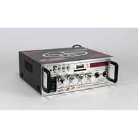 Усилитель звука AMP 808