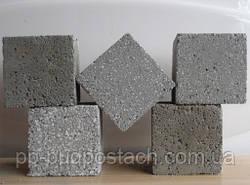 Виды бетонов