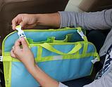 Органайзер в автомобиль детский , фото 4