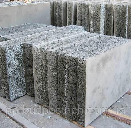 Пропариваемые бетоны блоки керамзитобетон цена за штуку