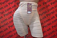 Трусы панталоны, утягивающее нижнее белье