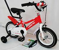 "Велосипед ""UOONA"" N-100 12 дюймов"