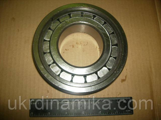 Подшипник роликовый цилиндрический 102314 (NCL314V)