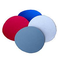Круг шлифовальный 125мм Smirdex Velour Discs