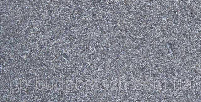 Мелкозернистые бетоны