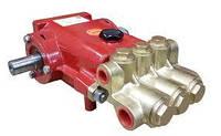 P41/70-110DK Speck (Шпек) высокотемпературный плунжерный насос высокого давления для горячей воды