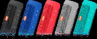 Портативна колонка JBL Charge 2+, фото 1