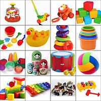 Детские товары, детские игрушки, развивающие, музыкальные игрушки, детские автокресла