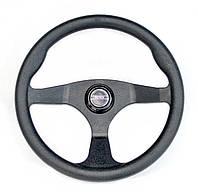 Рулевое колесо PRETECH BSW-302 330mm, фото 1