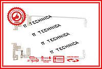 Петли LENOVO IdeaPad AM14K000300