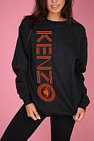 "Свитшот ""Kenzo №2"" , фото 1"