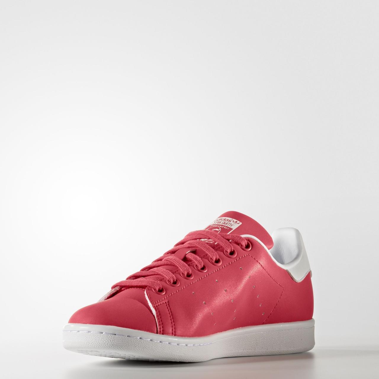 Кроссовки женские Adidas Stan Smith W BB5154