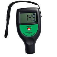 Толщиномер Huatec TG-8828+