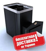 Каменка для саун ПКС-02Ч (серия Классик)