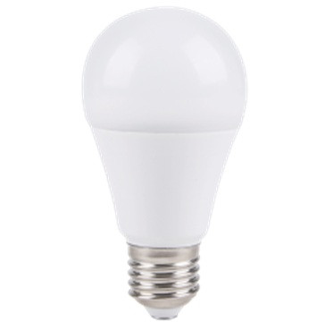 Works LB1030-E27-A60 Лампа LED 10 Вт)