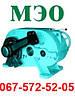 Мэо-630/25,  мэо-630/63,  мэо-630-92к
