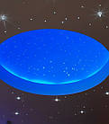 Звездное небо Cariitti VPL30СТ СЕР200 для хамама, фото 3