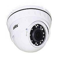 Уличная MHD видеокамера ATIS AMVD-2MIR-20W/2.8 Prime, фото 1