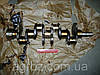 Вал коленчатый ГАЗЕЛЬ(дв.4215,100л.с.,под сальник),УАЗ (пр-во УМЗ) 4173.1005011