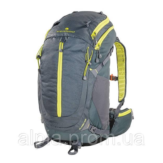 Треккинговый рюкзак Ferrino Flash 32