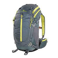 Треккинговый рюкзак Ferrino Flash 32, фото 1