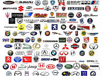Подбор запчастей на грузовики, легковые машины, автобусы, полуприцепы, спецтехнику
