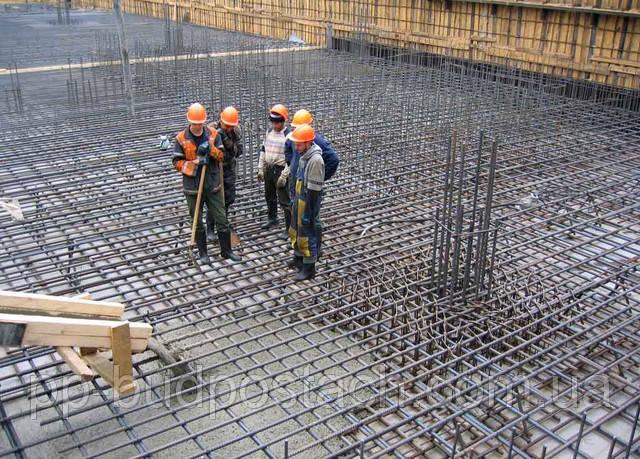Бетоны и железобетоны купить бетон м350 гост