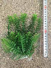 Искусственные растения 024172 (14-17cм)