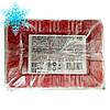 Икра Тобико Икко ренка красная 0,5кг, фото 2