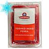 Икра Тобико Икко ренка красная 0,5кг