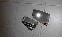 Зеркало вкладиш Opel Zafira B/зефіра б