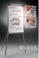 Доска напольная Flip Chart (Dahle) Conference (модель 95006)