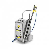 Аппарат высокого давления Karcher HD 10/15-4 Cage Food, фото 1