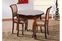 Стол обеденный Гаити