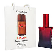 Remy Latour Cigar (Реми Латур Сигар) в подарочной упаковке 50 мл. ОПТ