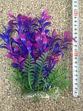 Искусственные растения 032173 (14-17cм)