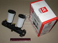 Цилиндр торм. главн. УАЗ 452,469(31512)