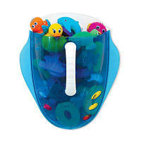 """Контейнер для игрушек """"Bath Toy Scoop"""" Munchkin 011338"""