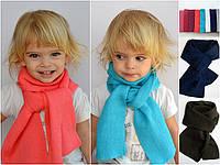 Детский шарф, фото 1