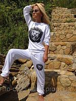 Женский спортивный костюм оп256, фото 1