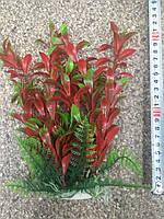 Искусственные растения 032171 (14-17cм)