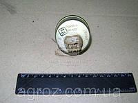 Датчик давления масла МТЗ (пр-во Беларусь) ДД-6-М, производитель: Экран