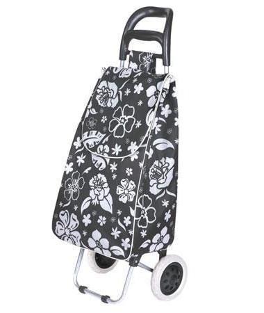 47d4f2651938 ... Тачка на колесиках сумка кравчучка 94 см (1900) сумка тележка  хозяйственная, ...
