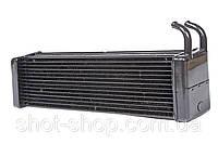 Радиатор отопителя УАЗ 469.31519.(452 (салон))