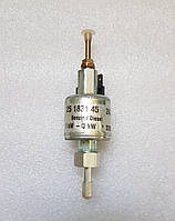 Насос топливный  D1/D3 LC/c, 24V, 25 1831 45 0000