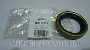 Corteco 12011501 Сальник ступицы ВАЗ 2101-2107 (Германия)