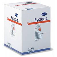 EYCOPAD STERIL, глазные повязки, стерильные