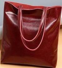 Женская сумка Grays, GR-2002R из натуральной кожи Реплика