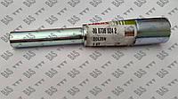 Палец Claas 736024.0 оригинал