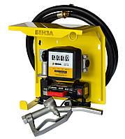 Заправочная колонка для дизельного топлива БЕНЗА БД220-40